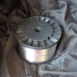 B3-Spulen (ca. 3 kg