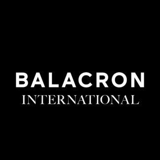 Balacron