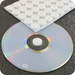 CD-Punkte