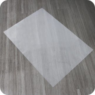 Deckblätter