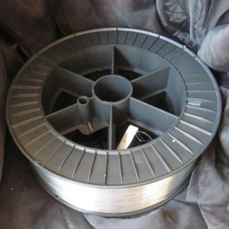Jumbo-Spulen (ca. 16 kg)