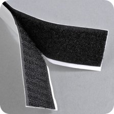 Klettband