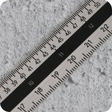 Typometer, Zeilenmass